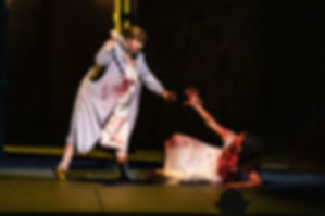 Carrie 3.jpg