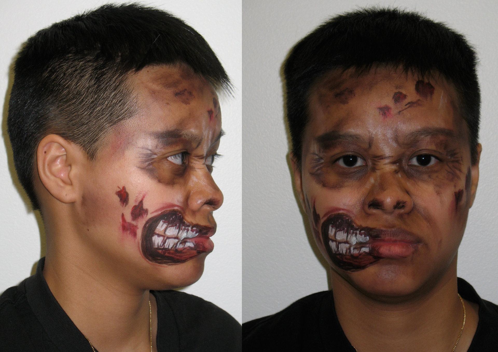 my+face+paint+zombi.jpg