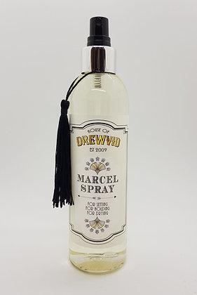 Marcel Spray