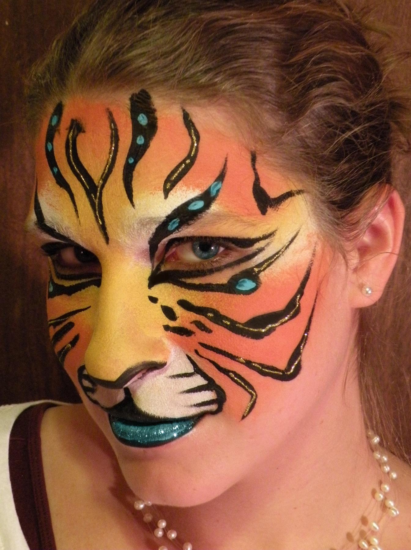 tiger+face+golf+ad.jpg