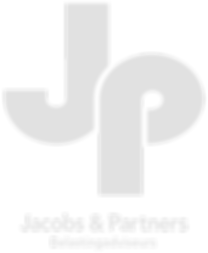 JP_Logo_web.png