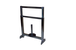 MAX#175 Hand Grip Stand