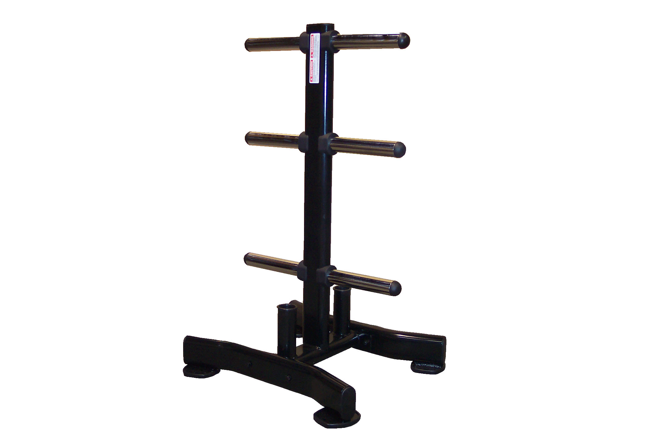 MAX#935 PLATE RACK-BAR HOLDERS