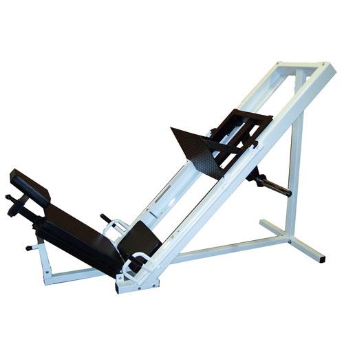 MAX#HLP2 Leg Press 45 (45 degree)