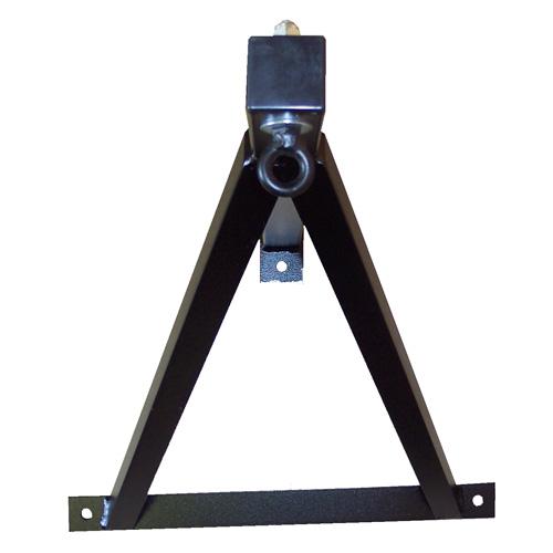 MAX#941 Bag Stand (wall mounted)