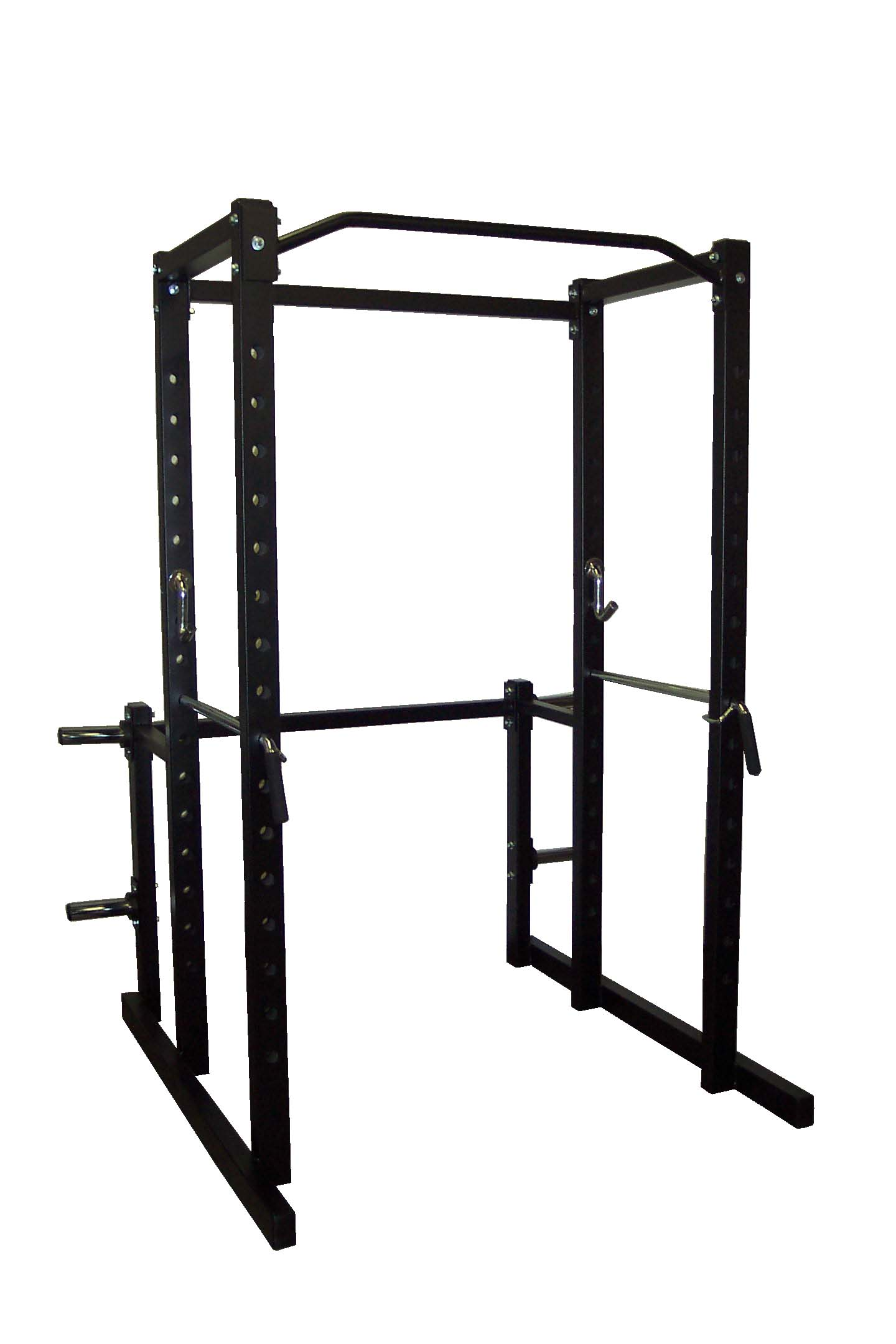 MAX#CPR1 Power Rack