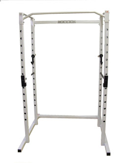 MAX#H9 Power Rack