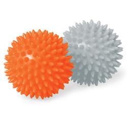 Massage Balls (2pack)