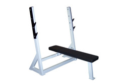 MAX-HBS3 Olympic Bench Press