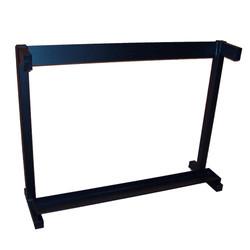 MAX#122 Body Bar Stand
