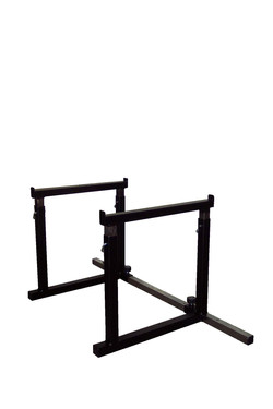 MAX#CSS1 SQUAT STAND