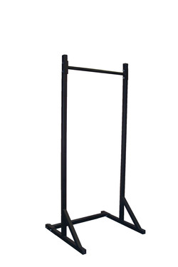 MAX#CUS1 CHIN UP BAR STAND
