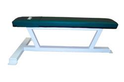 MAX#HB1 Flat Bench