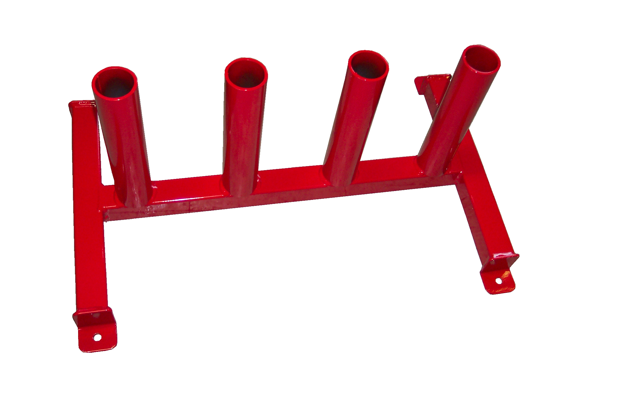 MAX#187 Olympic 4-BAR HOLDERS