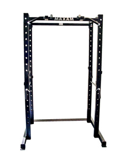 MAX#H10 POWER RACK (2X3)