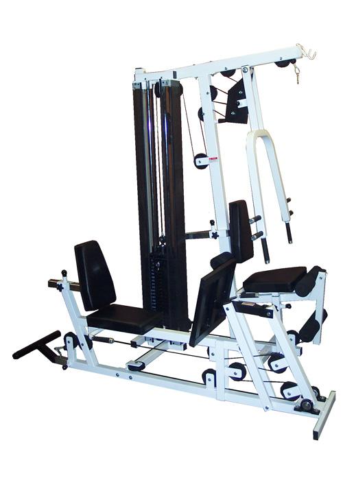 MAX-HG3 Multi Gym