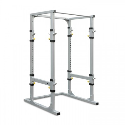 IronMan Power Rack