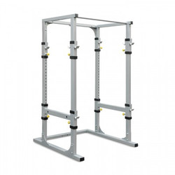 IronMan Power Rack