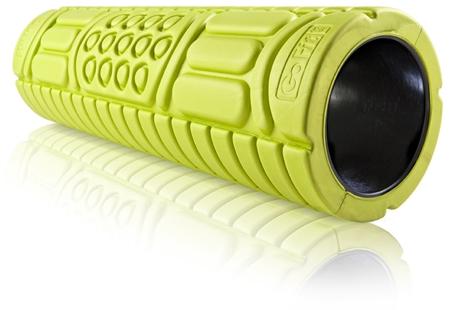 18 inch Massage Roller