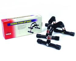 York Power Push-Ups
