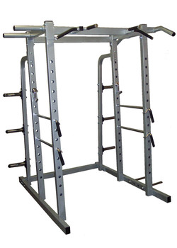MAX#CPR8  POWER RACK