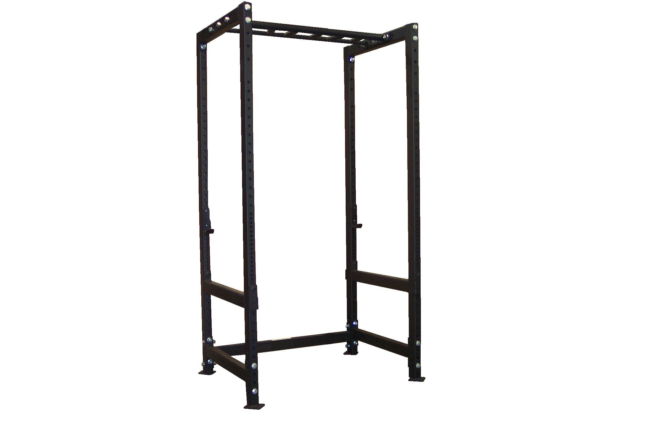 MAX#CPR4 POWER RACK