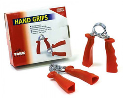 York Hand Grips