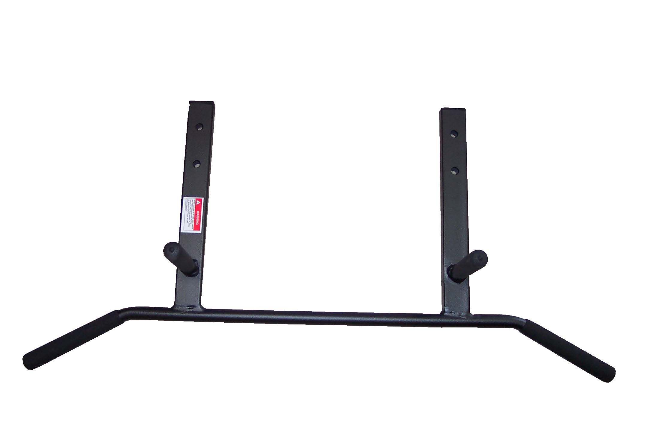 MAX#CU9 CHIN UP  (CEILING MOUNTED)