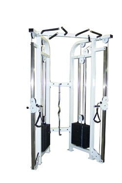 MAX#CFT3 FUNCTIONAL TRAINER