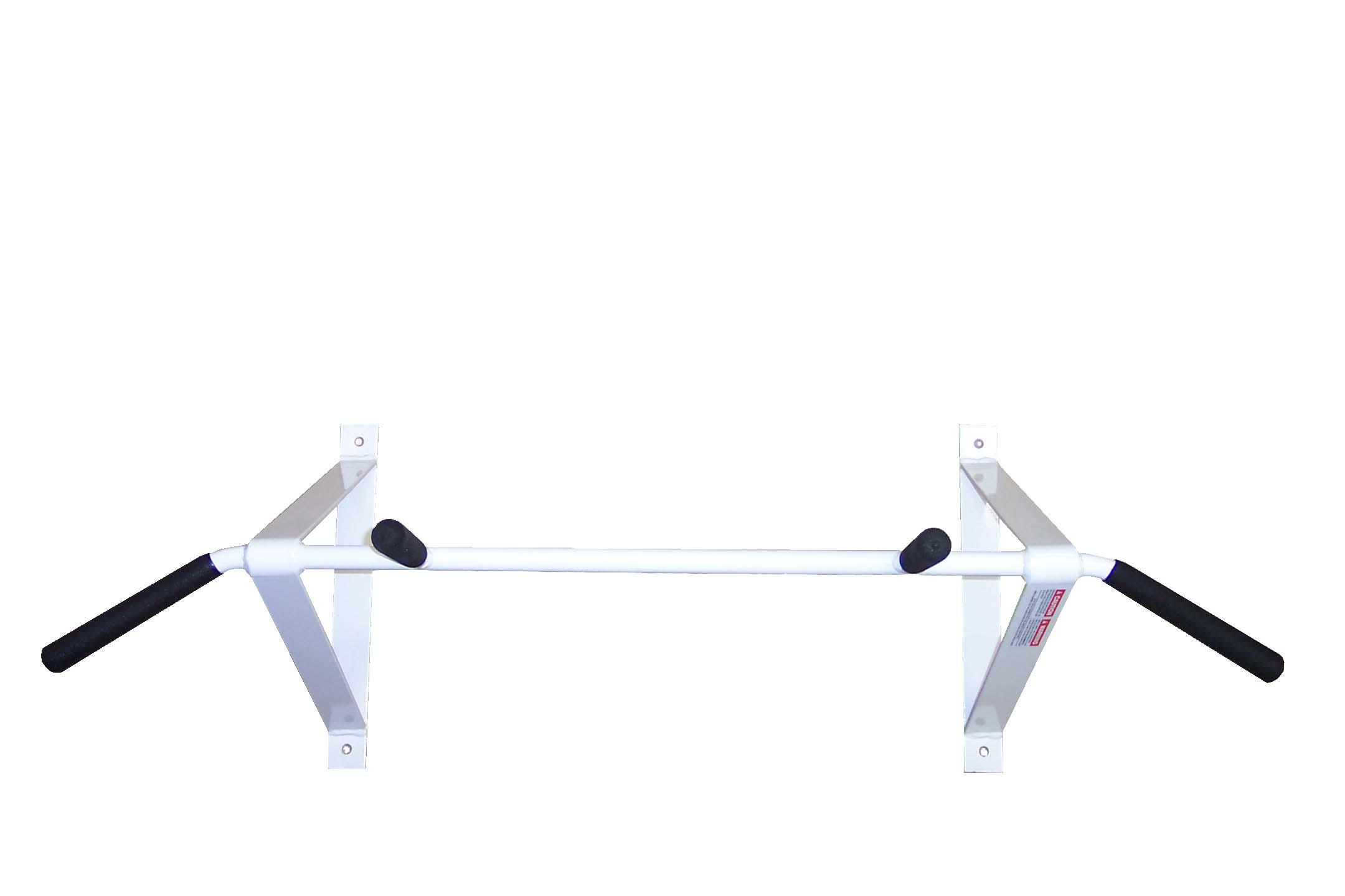 MAX#CU2 Chin-up bar (wall mounted)