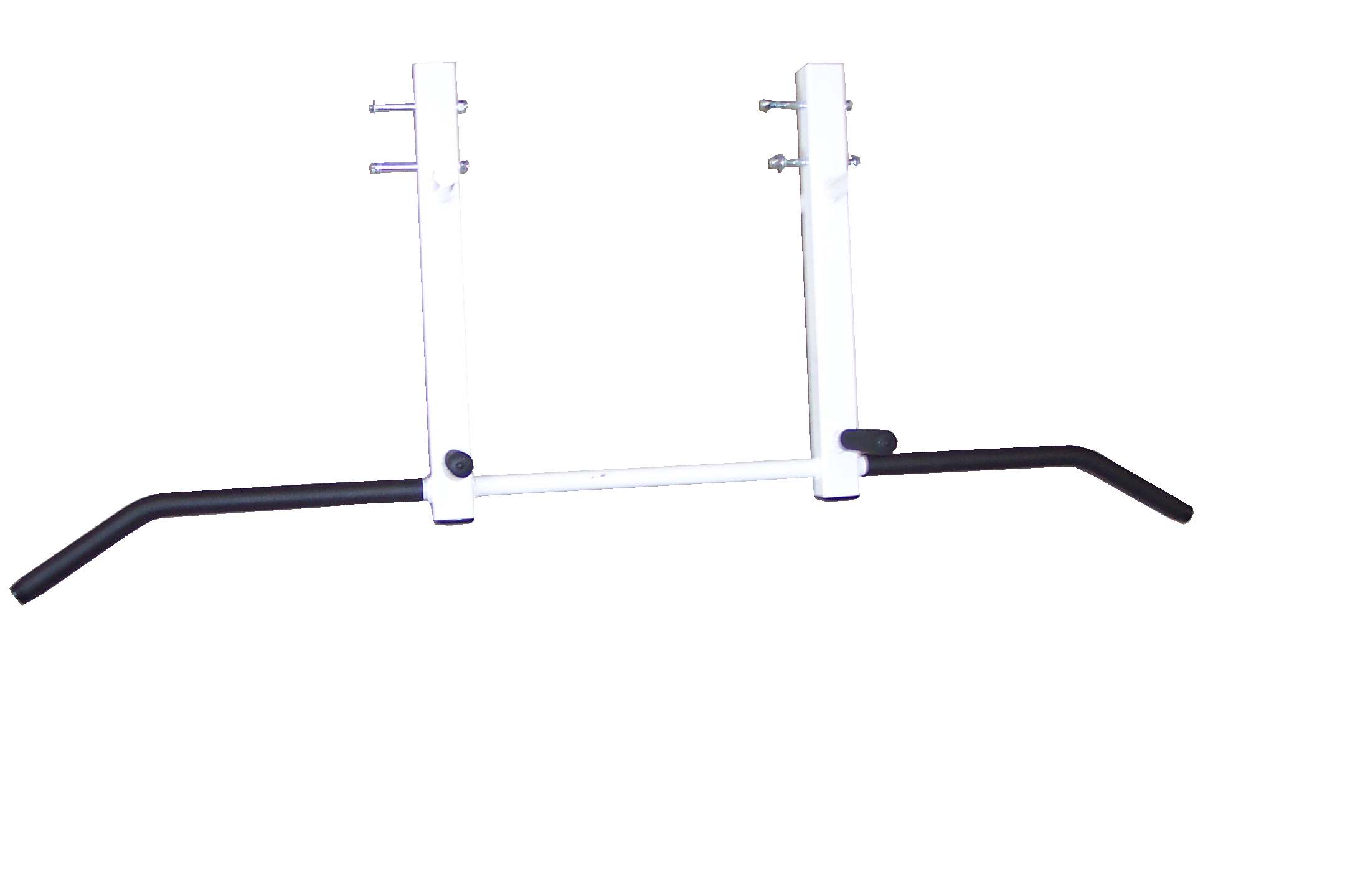 MAX#CU4 Chin up (ceiling mounted)