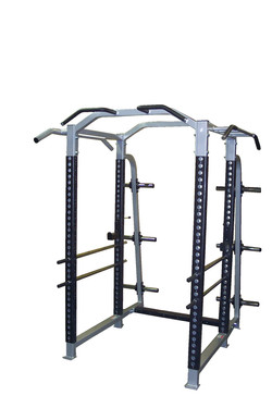 MAX#CPR9 POWER RACK.