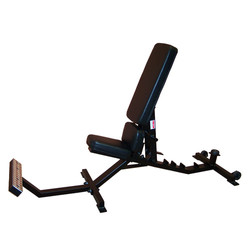 MAX#HB8 -IF Multi Bench