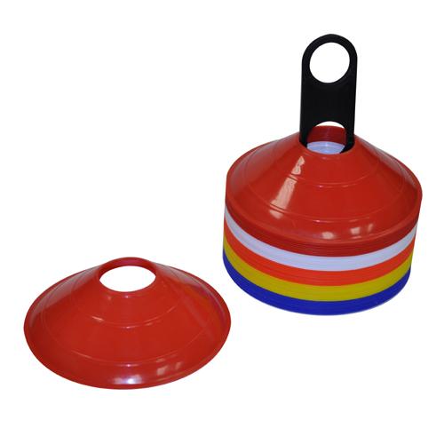 Speed Cones