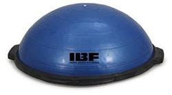 Body Dome