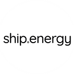 ship.energy.png
