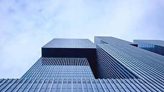 architecture-building-clouds-313736.jpg