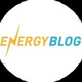 Energy Blog Logo Circle.png