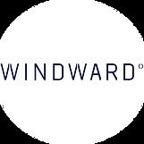 Windward Circle.png