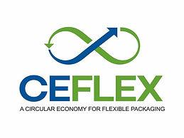 CEFLEX.jpg