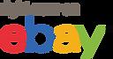 ebay-rightnow-vert.png