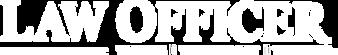 lo-logo-wht-400.png