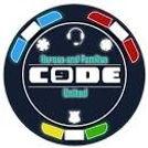 code9.jpg