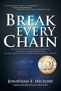 BreakEveryChainNewCover2019.jpg