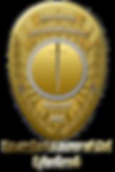 full armor of god shield.png