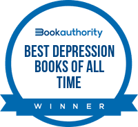 Break Every Chain by Jonathan Hickory Best Depression books of all time