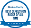 best-depression-books.png