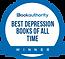 best-depression-books.png