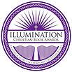 illumination2.jpg