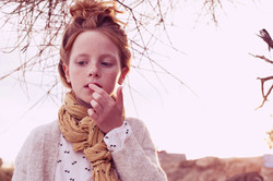7.ninawmelton_photography_kidsfashion